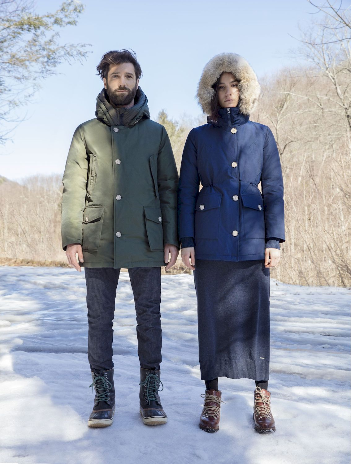 06-woolrich-adv-campaign-fw16-by-jackie-nickerson