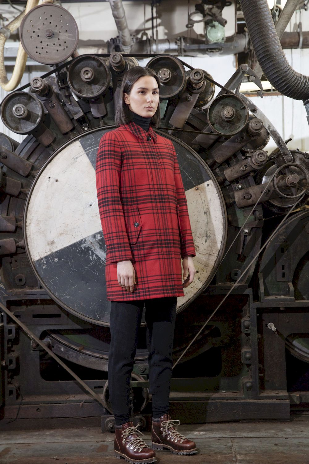 25-woolrich-adv-campaign-fw16-by-jackie-nickerson