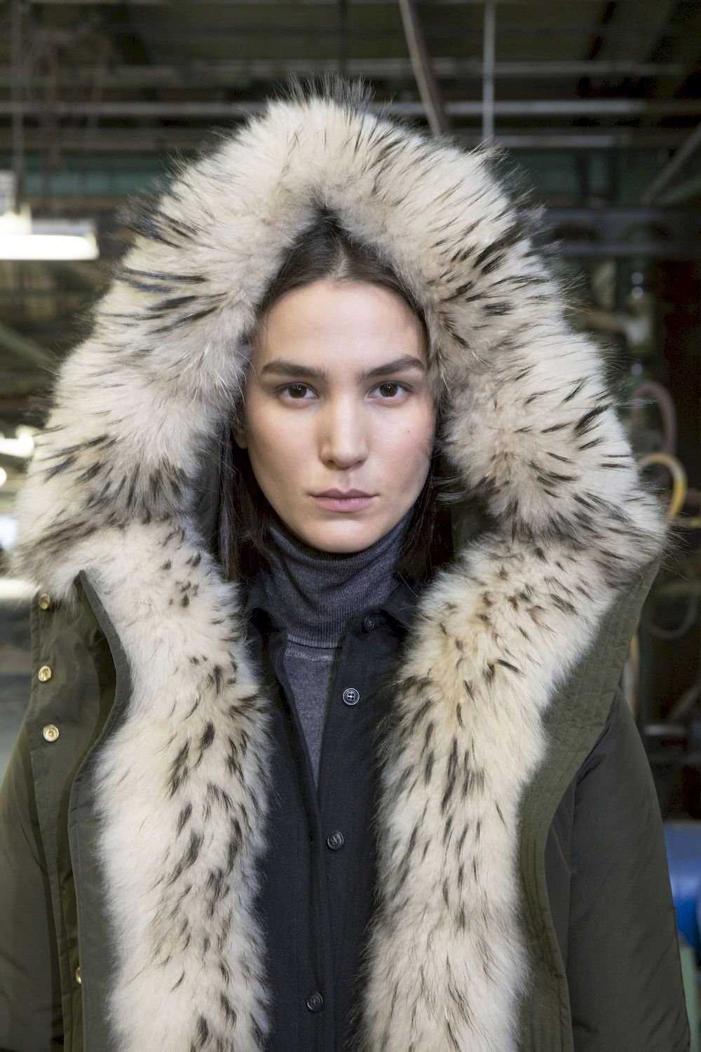 31-woolrich-adv-campaign-fw16-by-jackie-nickerson