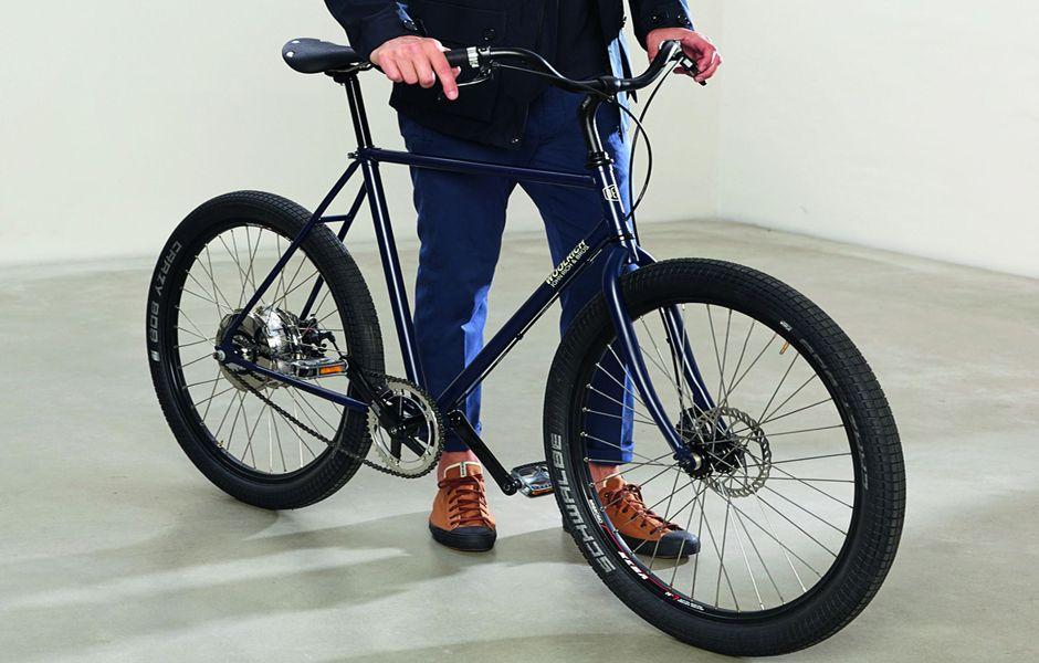 woolrich-man-ss17-deus-e-bike-collab-goretex-mountain-jacket