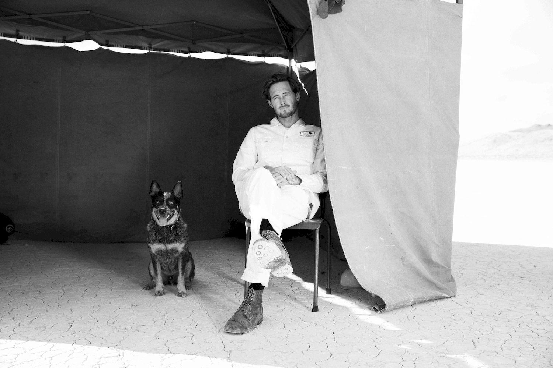 FW18_DesertBlog_-