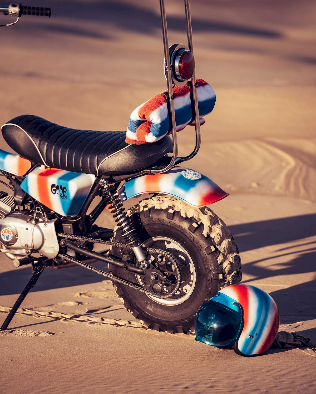 Goof-Bike-blog-2599