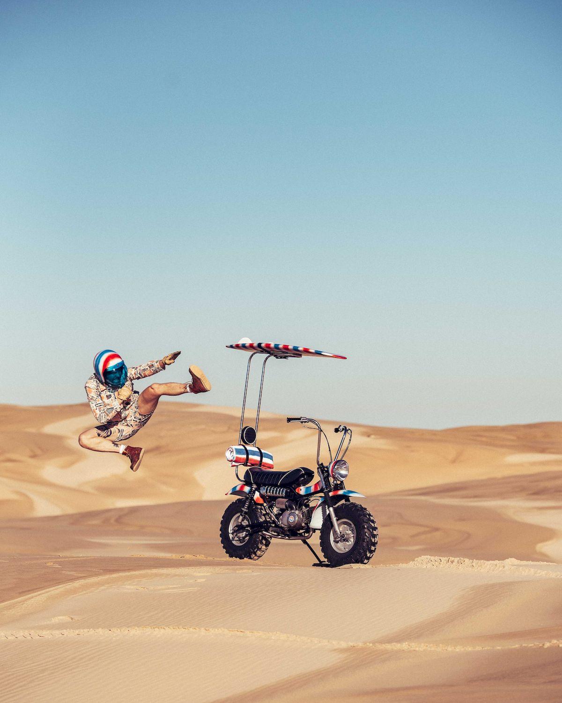 Goof-Bike-blog-3216