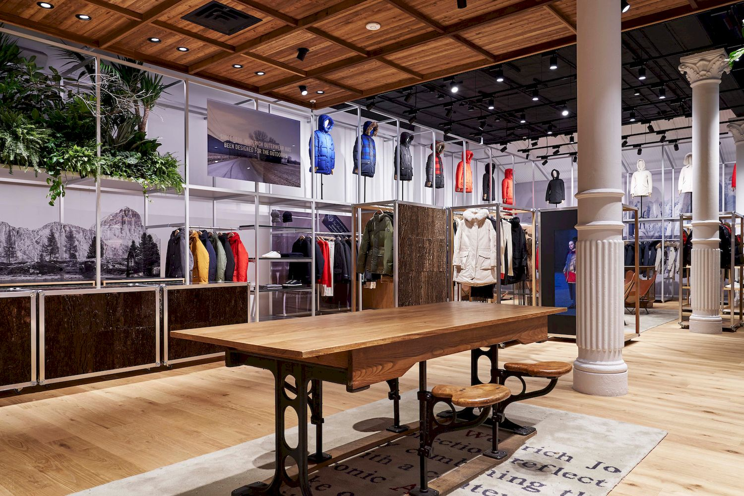 0x0-Woolrich_NYC_Soho_FlagshipStore (15)