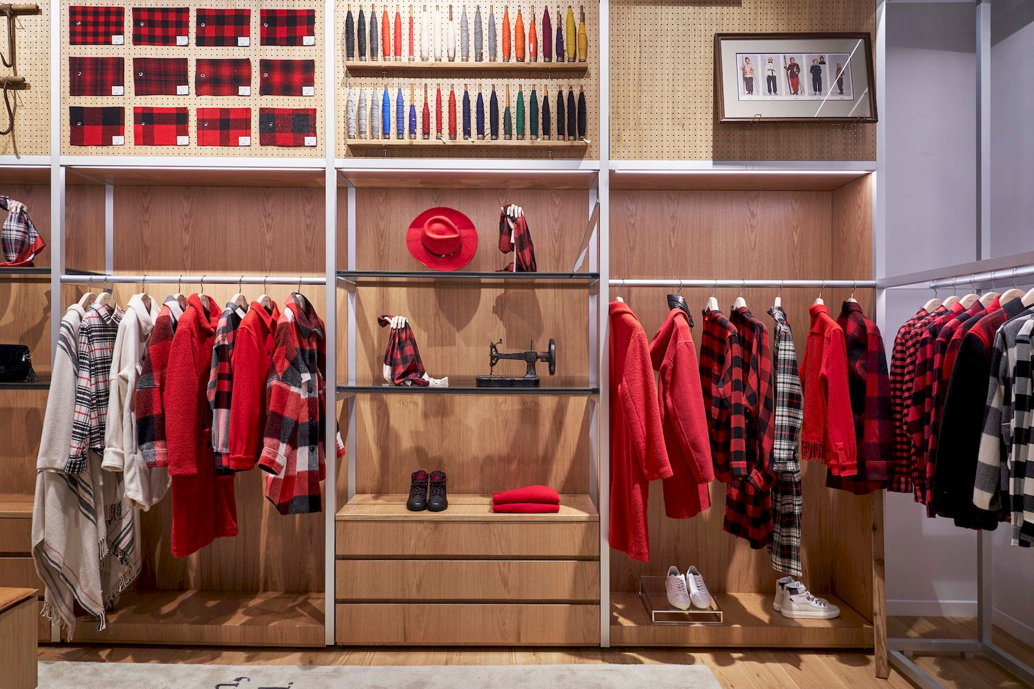 0x0-Woolrich_NYC_Soho_FlagshipStore (21)