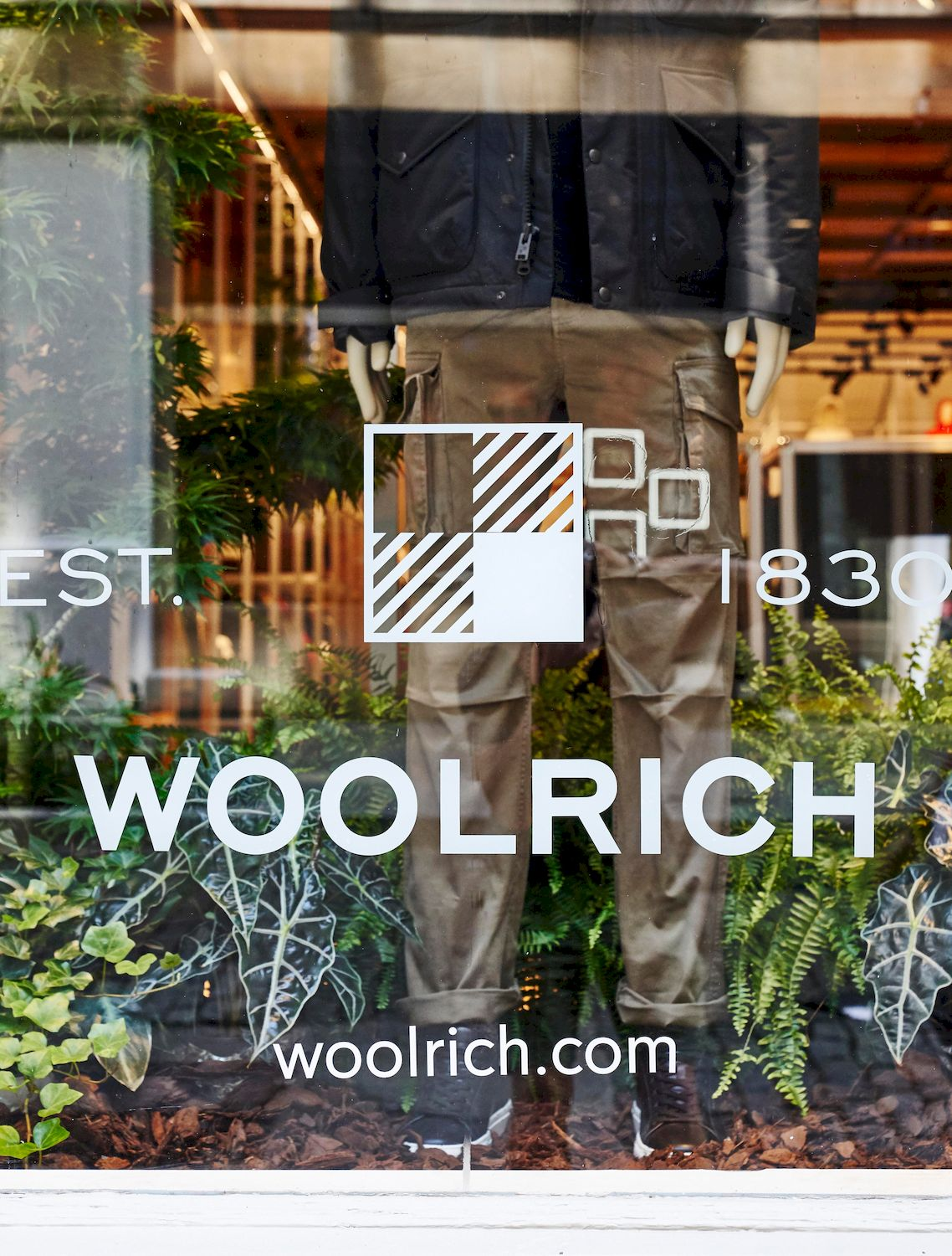 0x0-Woolrich_NYC_Soho_FlagshipStore (4)