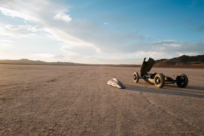FW18_DesertBlog_-196