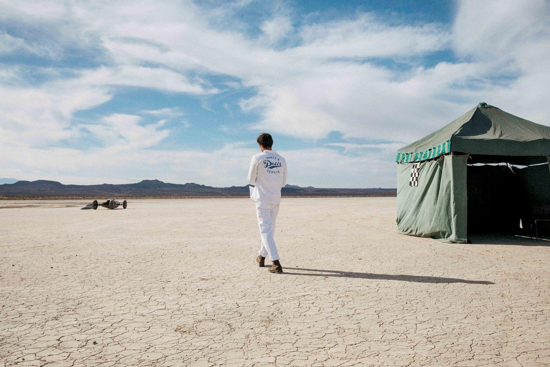 FW18_DesertBlog_-80