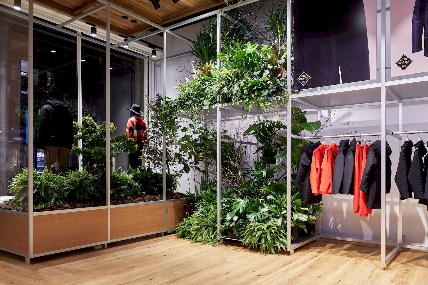 0x0-Woolrich_NYC_Soho_FlagshipStore (13)