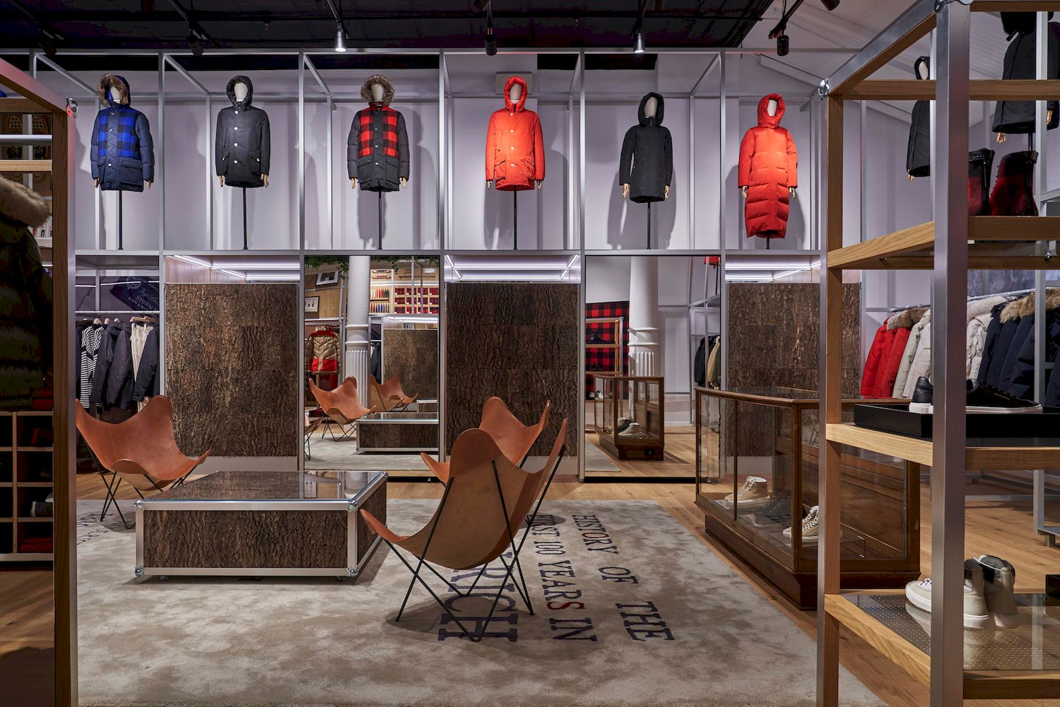 0x0-Woolrich_NYC_Soho_FlagshipStore (8)